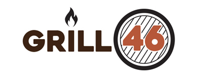 Grill 46