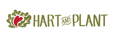 Hart and Plant