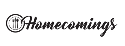 Homecomings