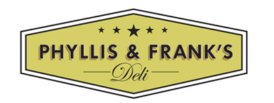 Phyllis and Frank's