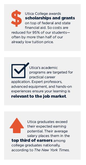 Uc berkeley application essay length