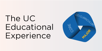 The UC Educational Experience