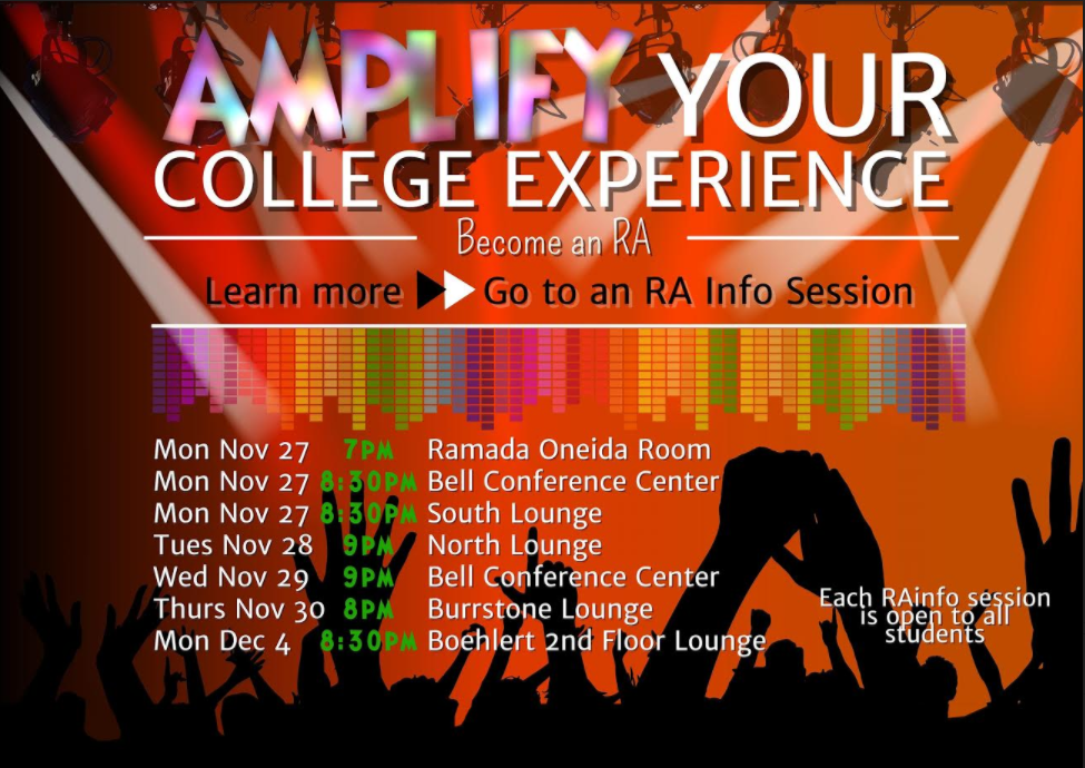 your college experience chapter five Create an outline from your texts subheadings, your class notes, reading notes, margin comments, and the questions you developed for each chapter this will act as a study guide for the exam recite the information daily to ensure automatic recall and true learning.