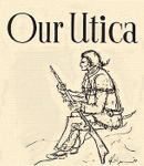 Our Utica Icon