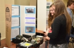 36th Annual Regional Science Fair