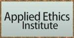 Applied Ethics Institute