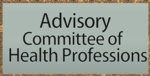 Advisory Committee of Health Professions