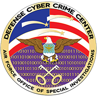 Defense Cyber Crime Center