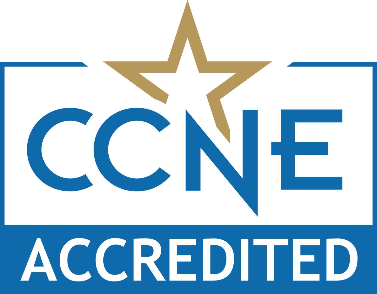 Accreditations | Utica College