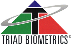Triad Biometrics