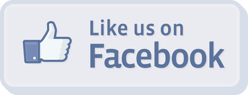 Like OES on Facebook