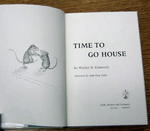 Time to Go Mouse Title Page (W. Edmonds)