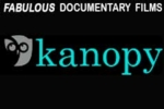 Kanopy Streaming Videos
