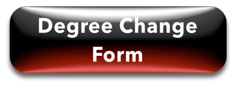 Degree Change