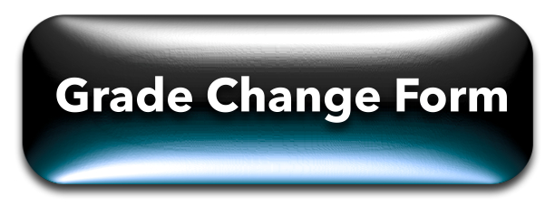 Grade Change Button