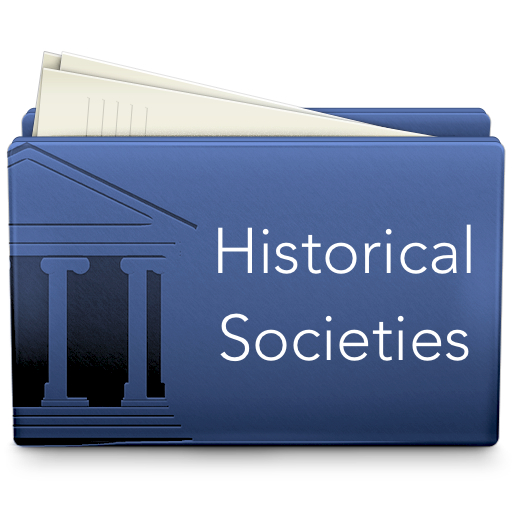 Historical Societies