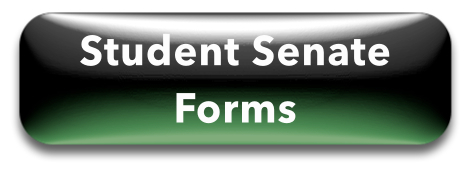Student Senate Forms