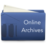 Online Archives 2