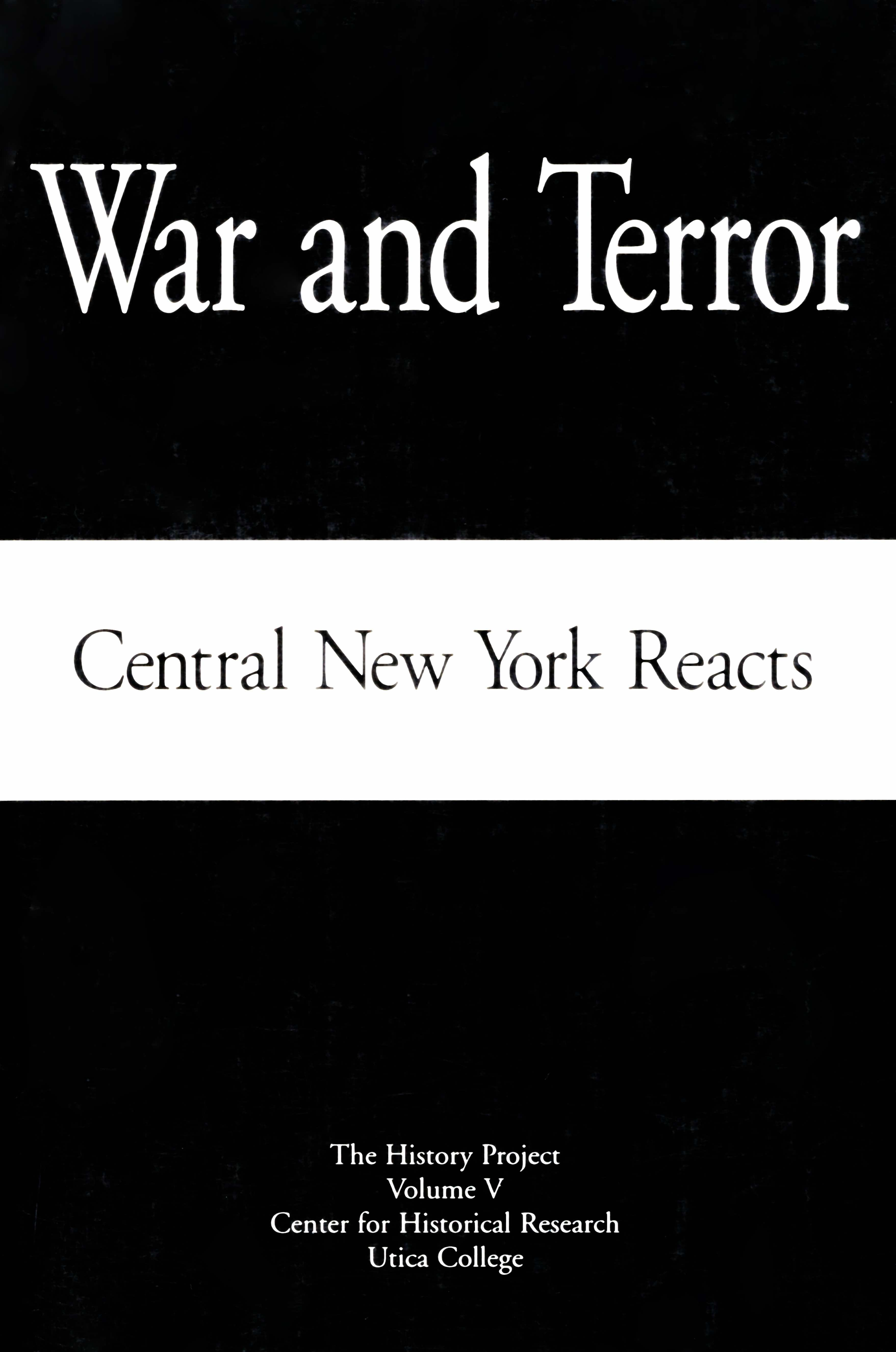 War_and_Terror
