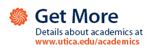 Learn more about academics at UC - click here
