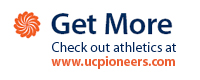 Learn more about UC athletics - click here