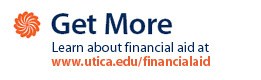 Learn more about financial aid at UC - click here