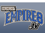 Empire8.tv