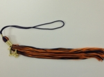 Commemorative Tassel