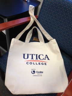 UC Market Bags for Sale