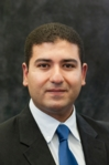 Ahmed Radwan, PT, DPT, Ph.D.