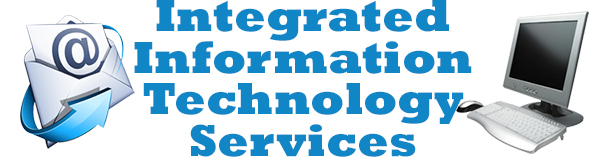 Integrated Information Technology Services