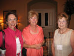 Palm Beach Campaign Kickoff