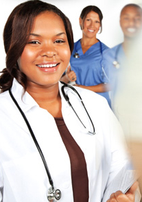 Utica College's Accelerated Second Degree Nursing Program