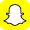 UC on Snapchat