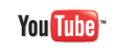 Subscribe to UC's YouTube channel