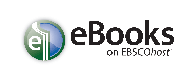 Ebooks Ebsco NetLibrary