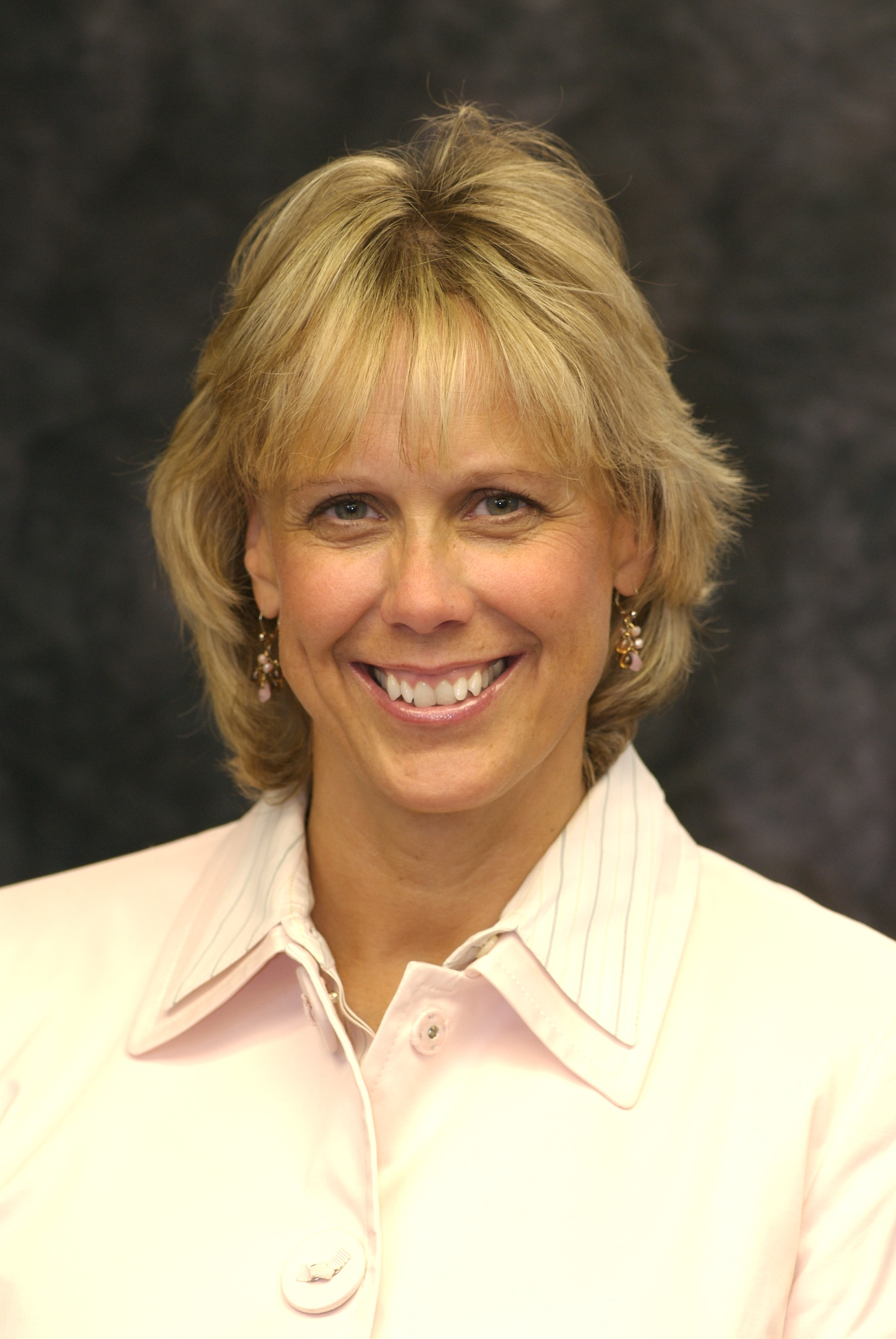 faculty - nursing major