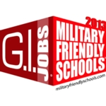 Military Friendly Colleges 2013