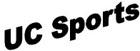UC Sports