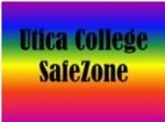 SafeZone Sticker