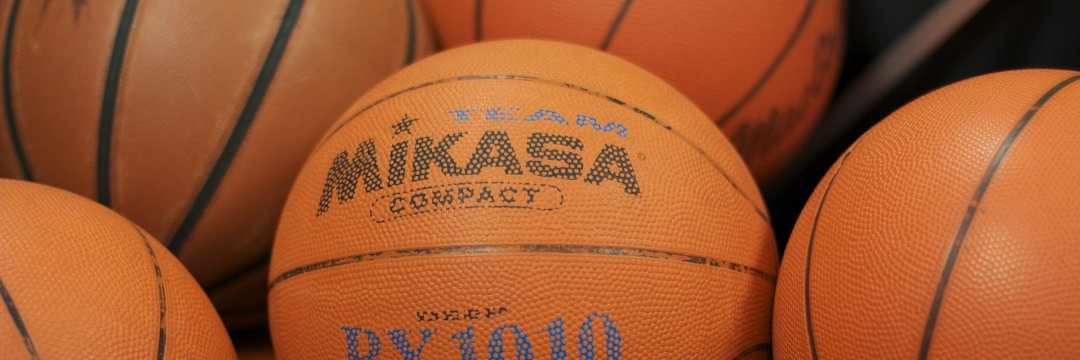 Basketballs Sports generic