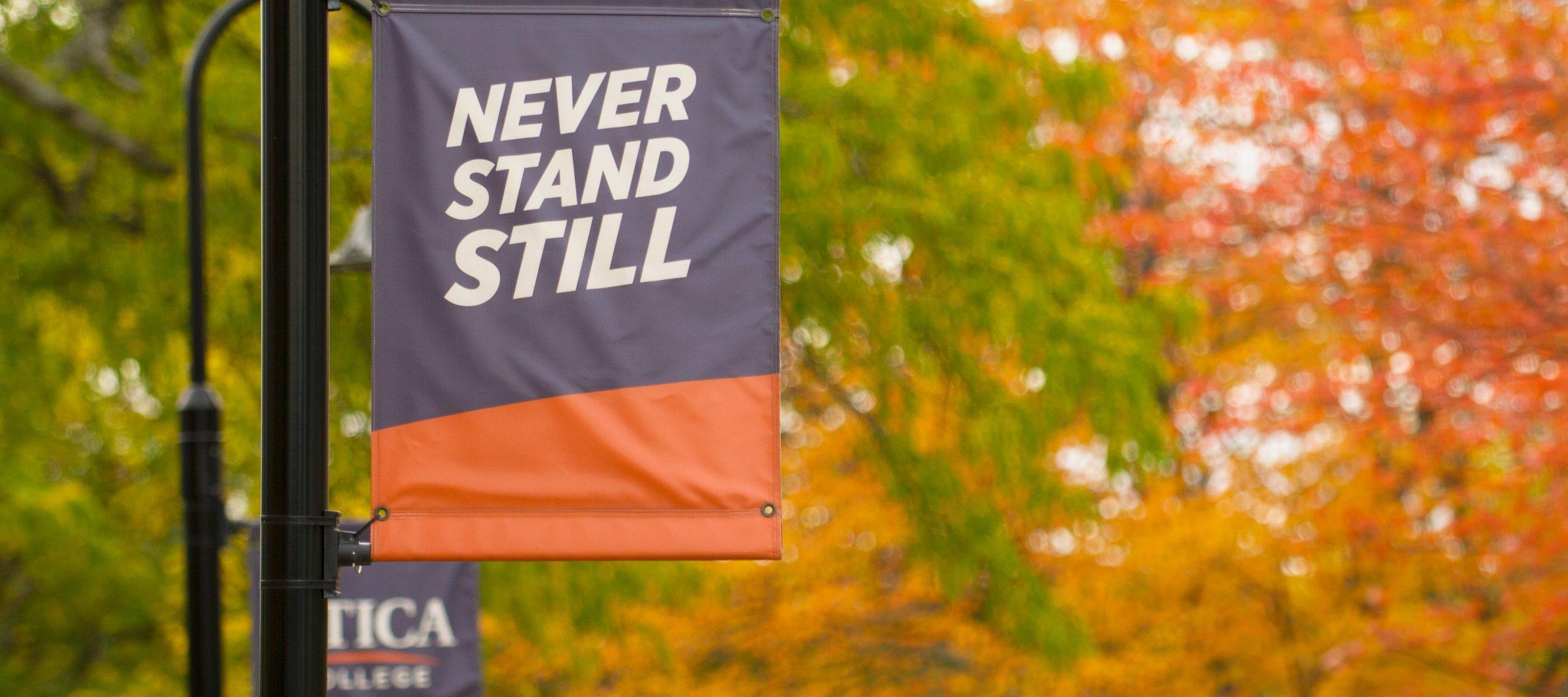 Syracuse University Fall 2020 Calendar.Academic Calendar And Deadlines Utica College