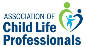 Association fo Child Life Professionals logo 364x200