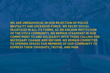 UC Statement on UPD Officer 9-10-20