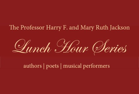 Jackson Lunch Hour Series