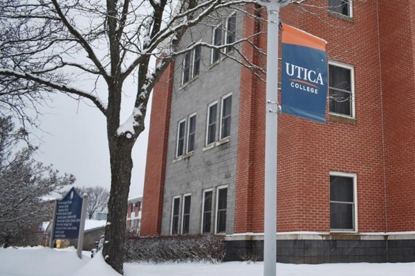 Utica OD Science Center 12-7-19