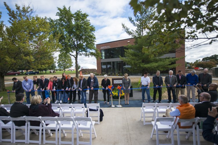 Thurston Hall Dedication 09-28-19 0007