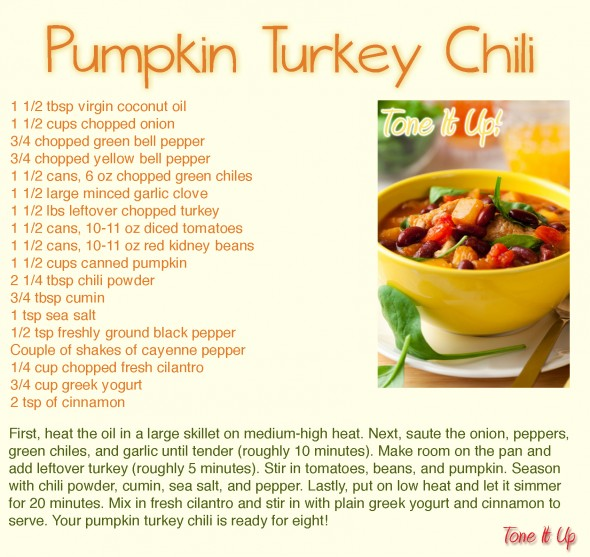 PumpkinTurkeyChili1