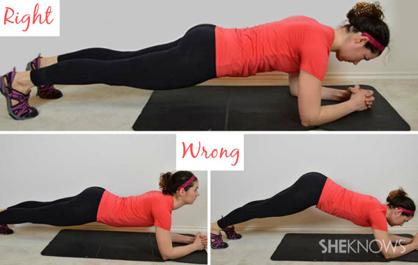 6-exercises-you-are-doing-wrong-plank