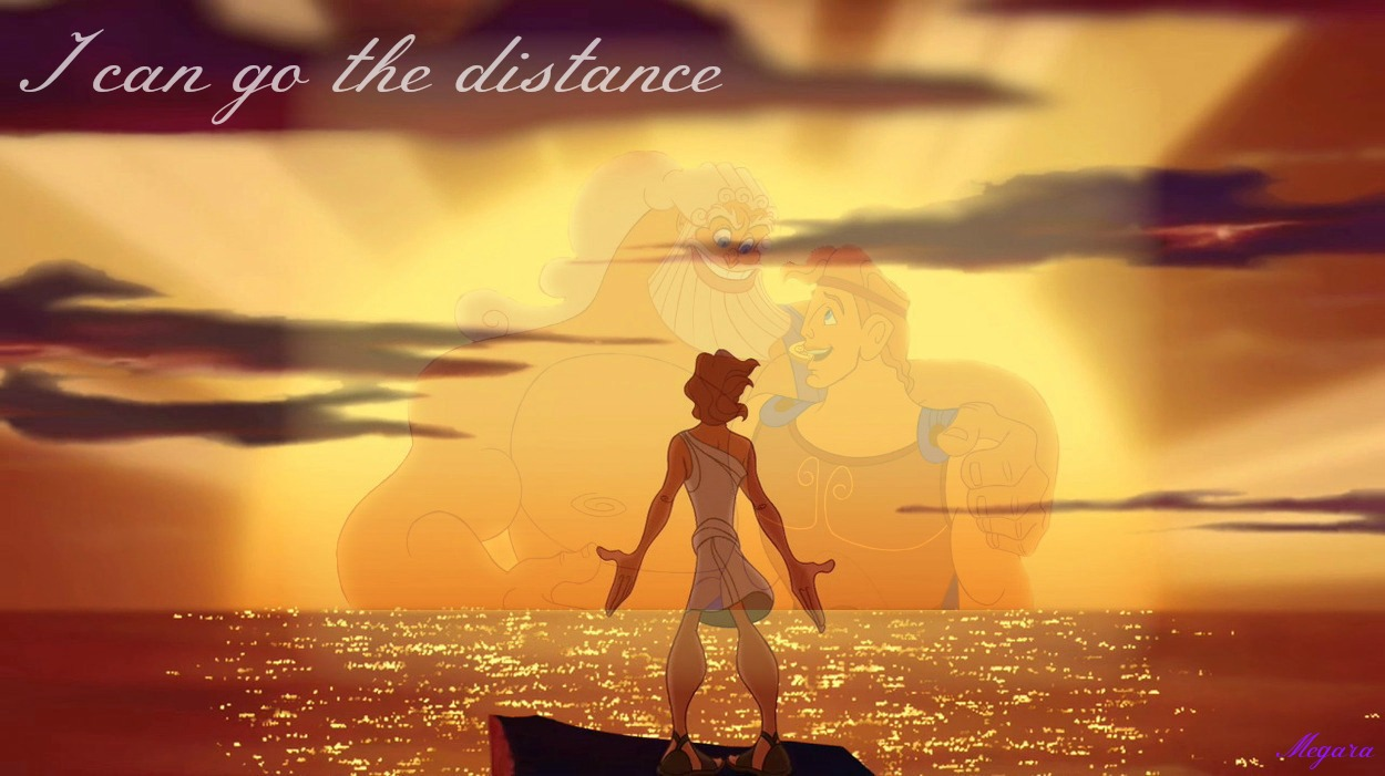 Go-the-Distance-disney-35854191-1250-701